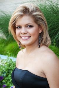 LAYER FILE Tanya_PortraitSelection-10