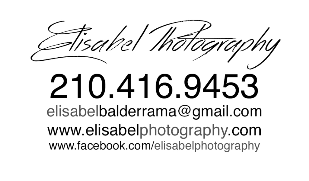 Business Card_BACK OF CARD