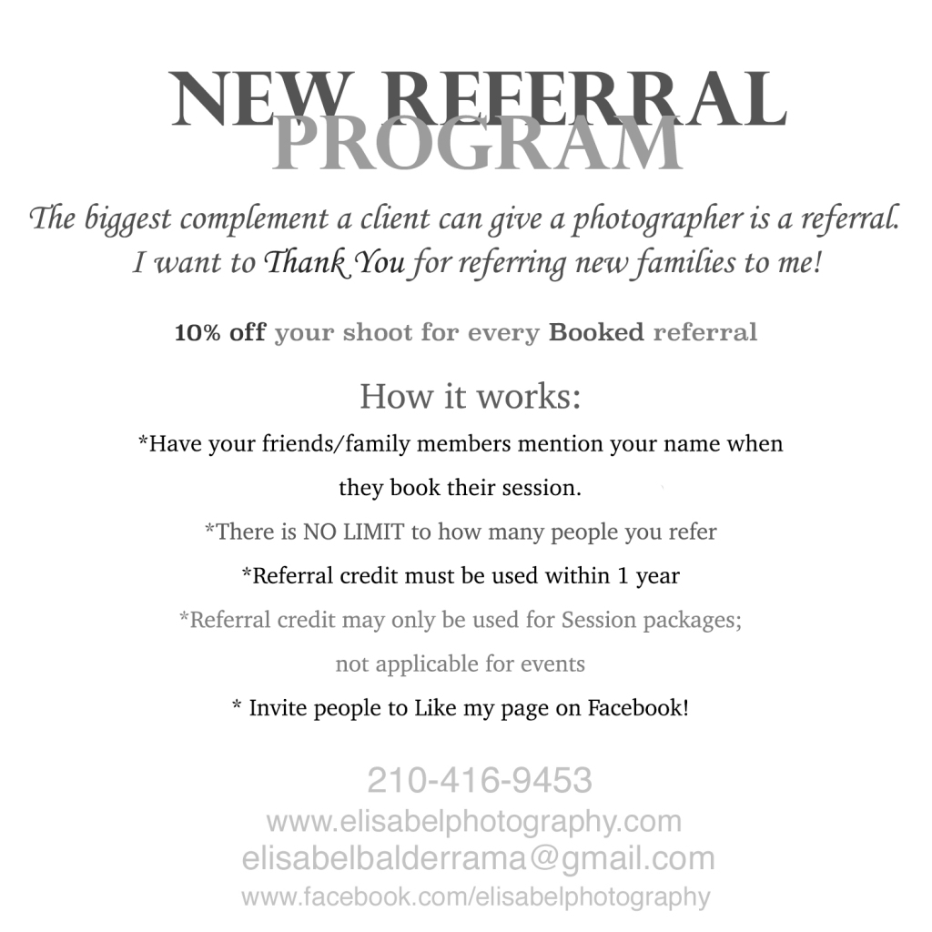 elisabel-photography-referrals