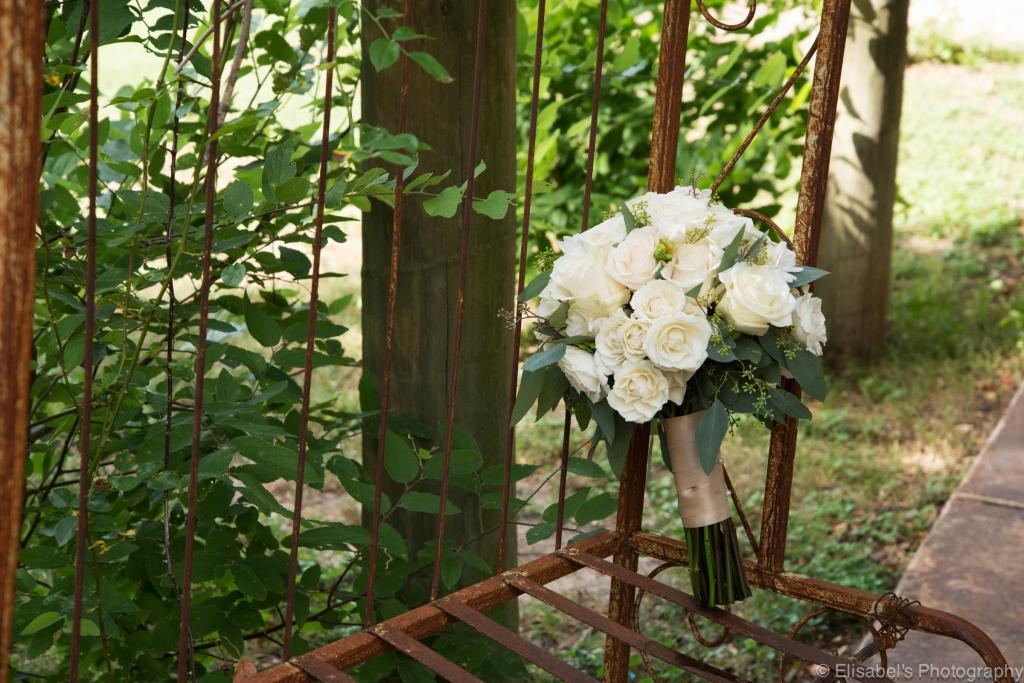 flowers-bouquet-DSC_9917