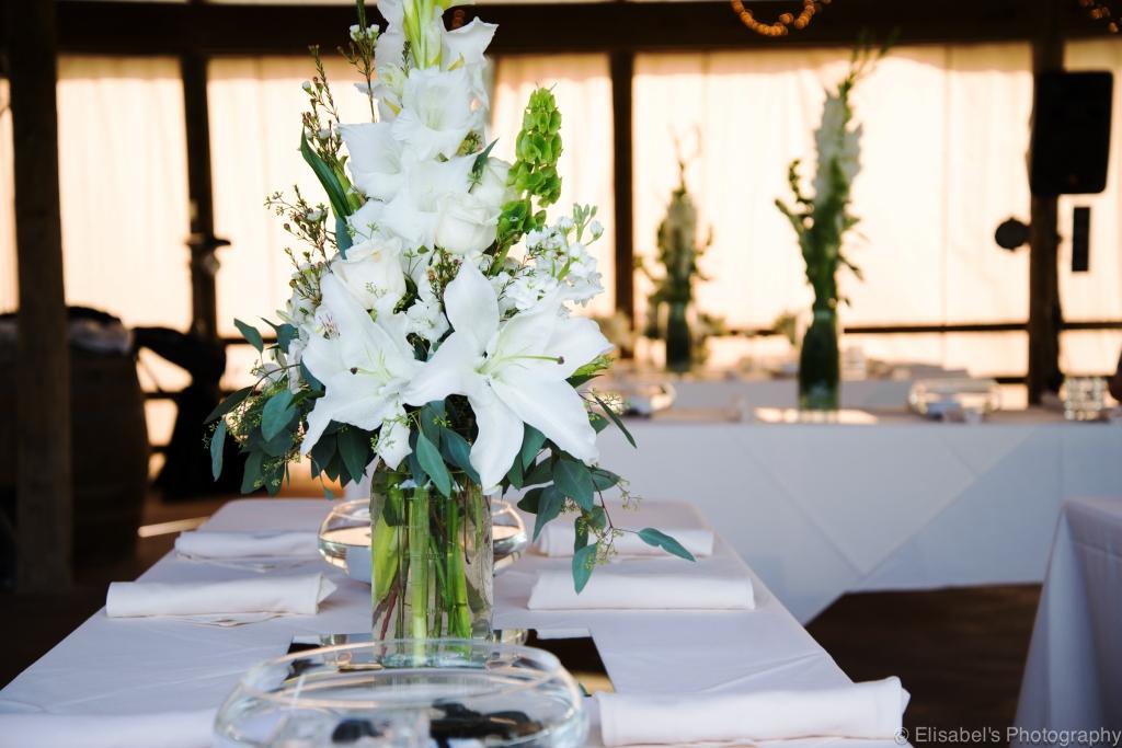 flowers-table-DSC_9961 copy