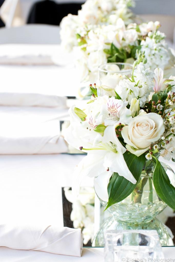 flowers_DSC_0403