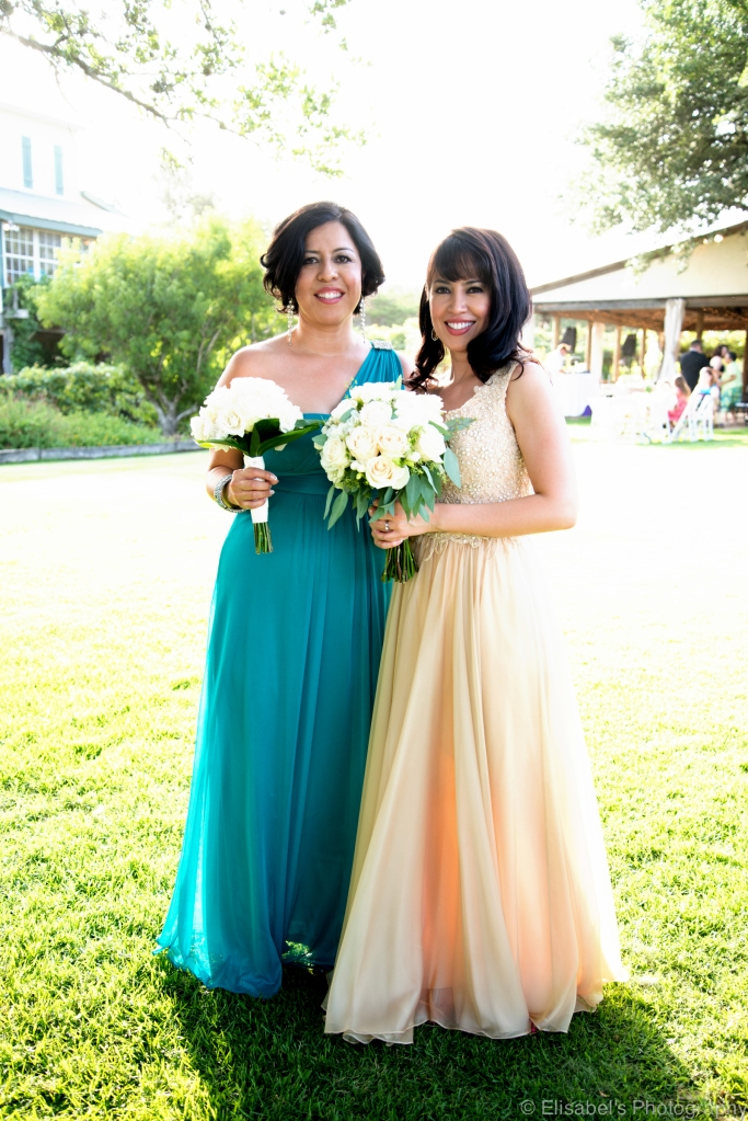 Maid of Honor_DSC_0350