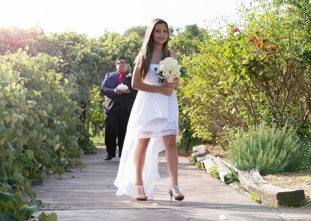 tc-bridesflowergirl-DSC_0149