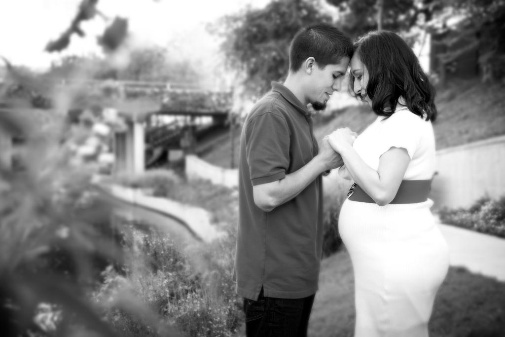 Elisabel's Photography--2