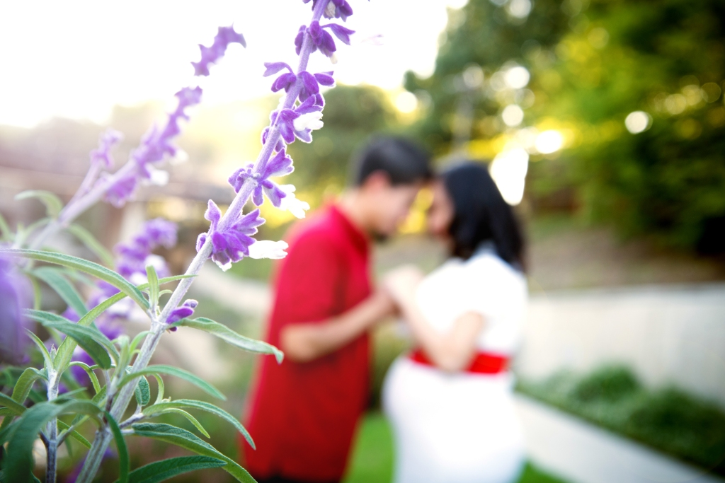 Elisabel's Photography-4890
