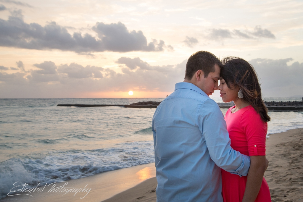 elisabel-photography_honeymoon-7105-copy