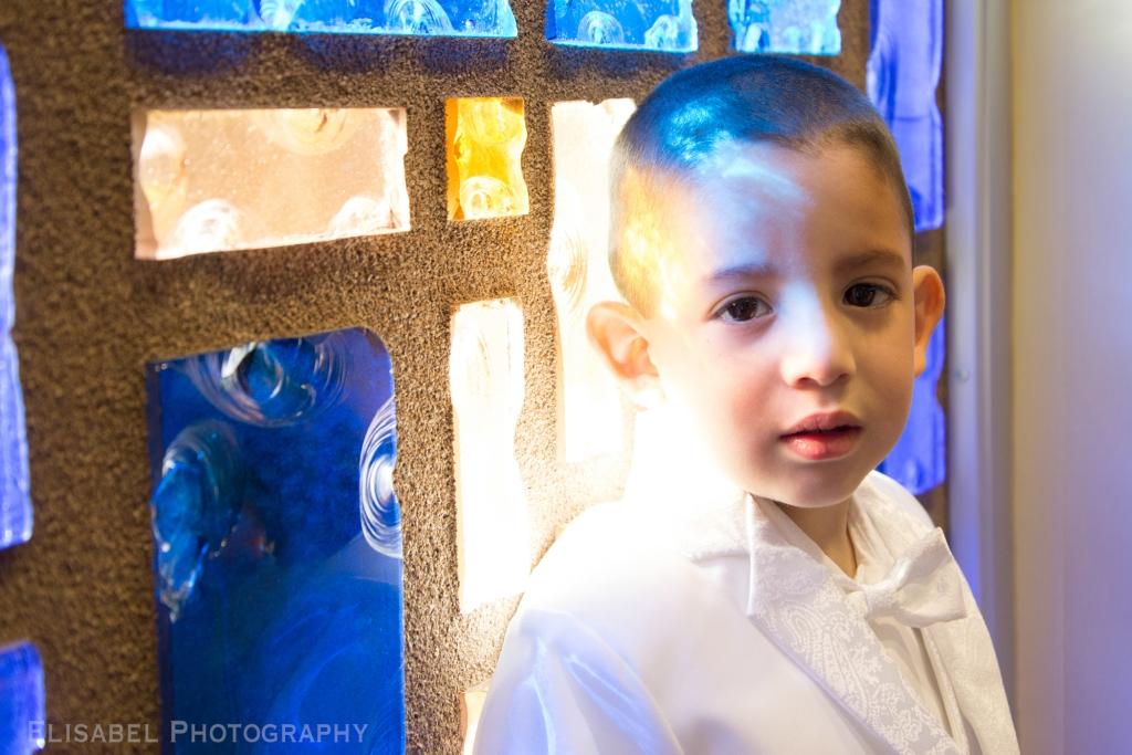 Elisabel Photography-8557