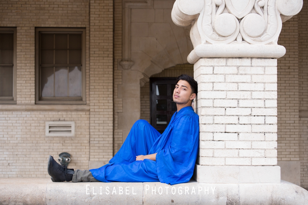Elisabel Photography-0158 copy