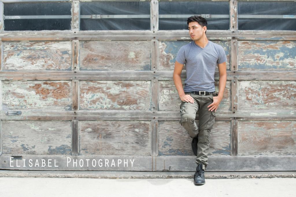 Elisabel Photography-0237BLOG