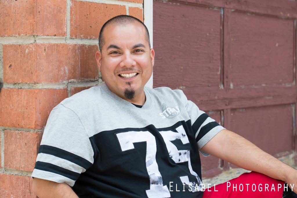 Elisabel Photography-0392BLOG