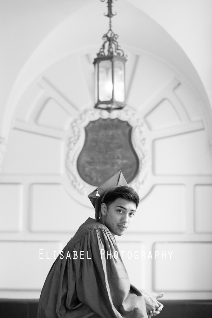 Elisabel Photography--3BLOG