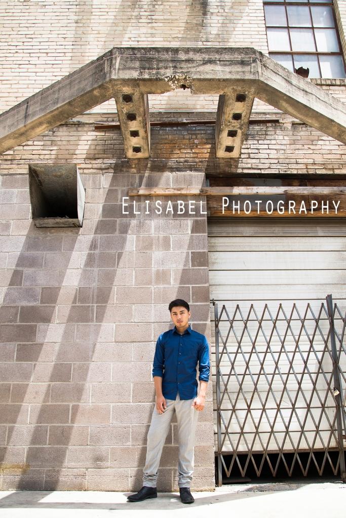 Elisabel Photography--5BLOG