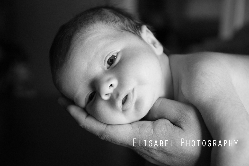 Elisabel Photography_Blog_0588bw
