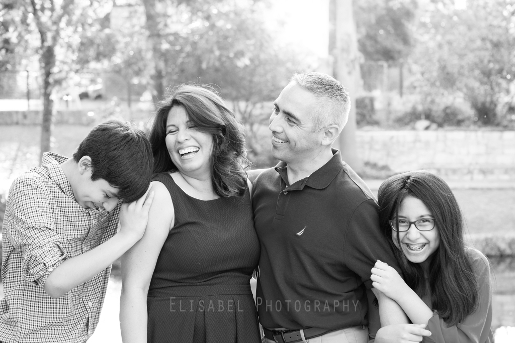 Elisabel Photography_Espinoza-9560bw