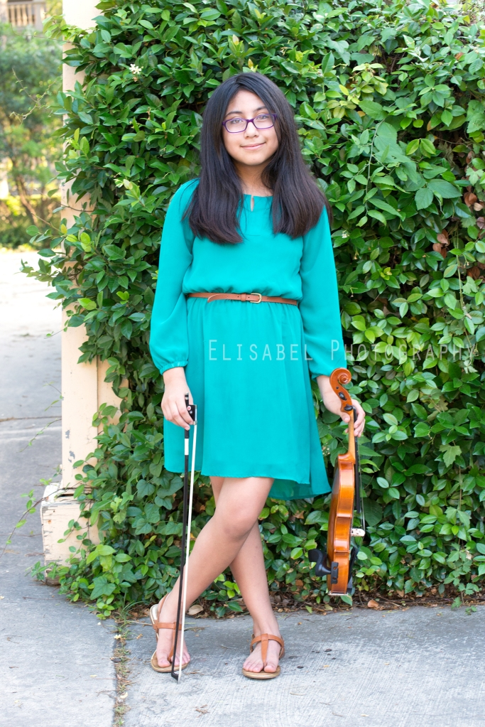 Elisabel Photography_Espinoza-9708