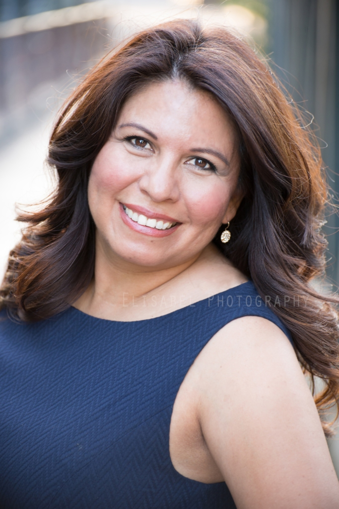 Elisabel Photography_Espinoza-9743