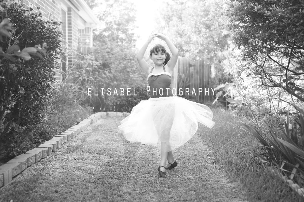 Elisabel Photography_1345bw copy