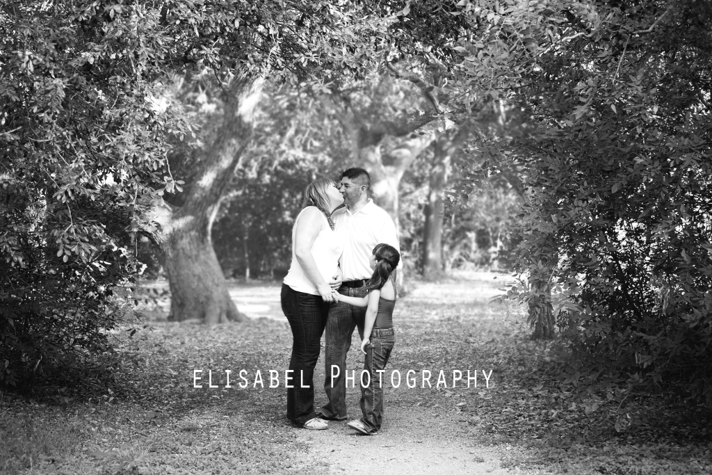 Elisabel Photography_1381bw copy