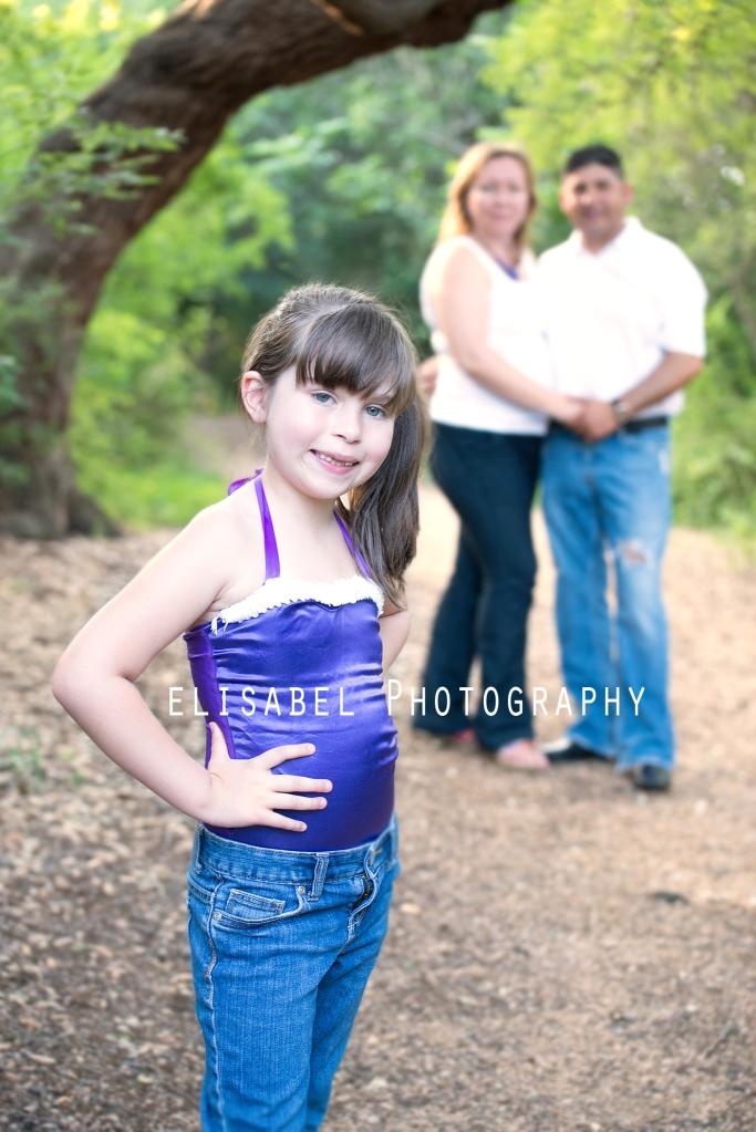 Elisabel Photography_1468