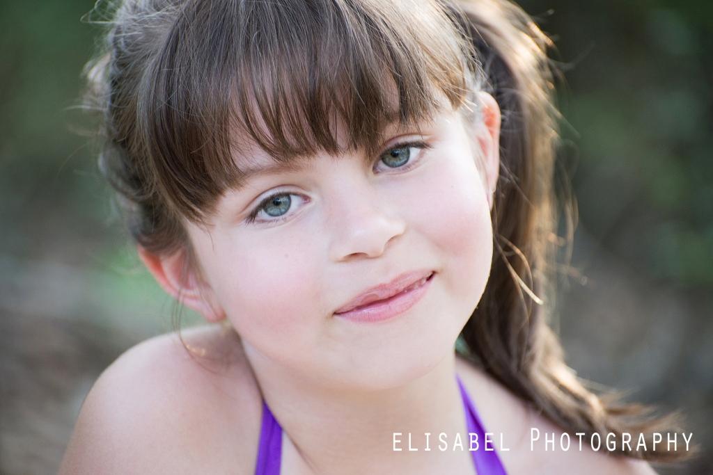 Elisabel Photography_1489 copy