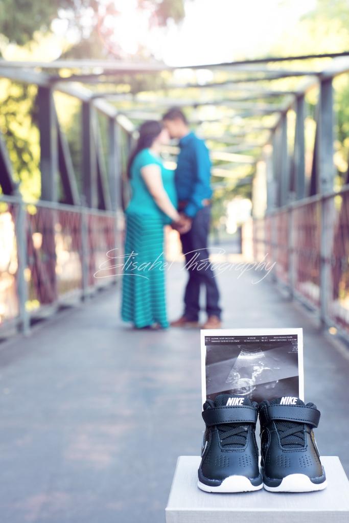 WEB_Elisabel Photography-6311