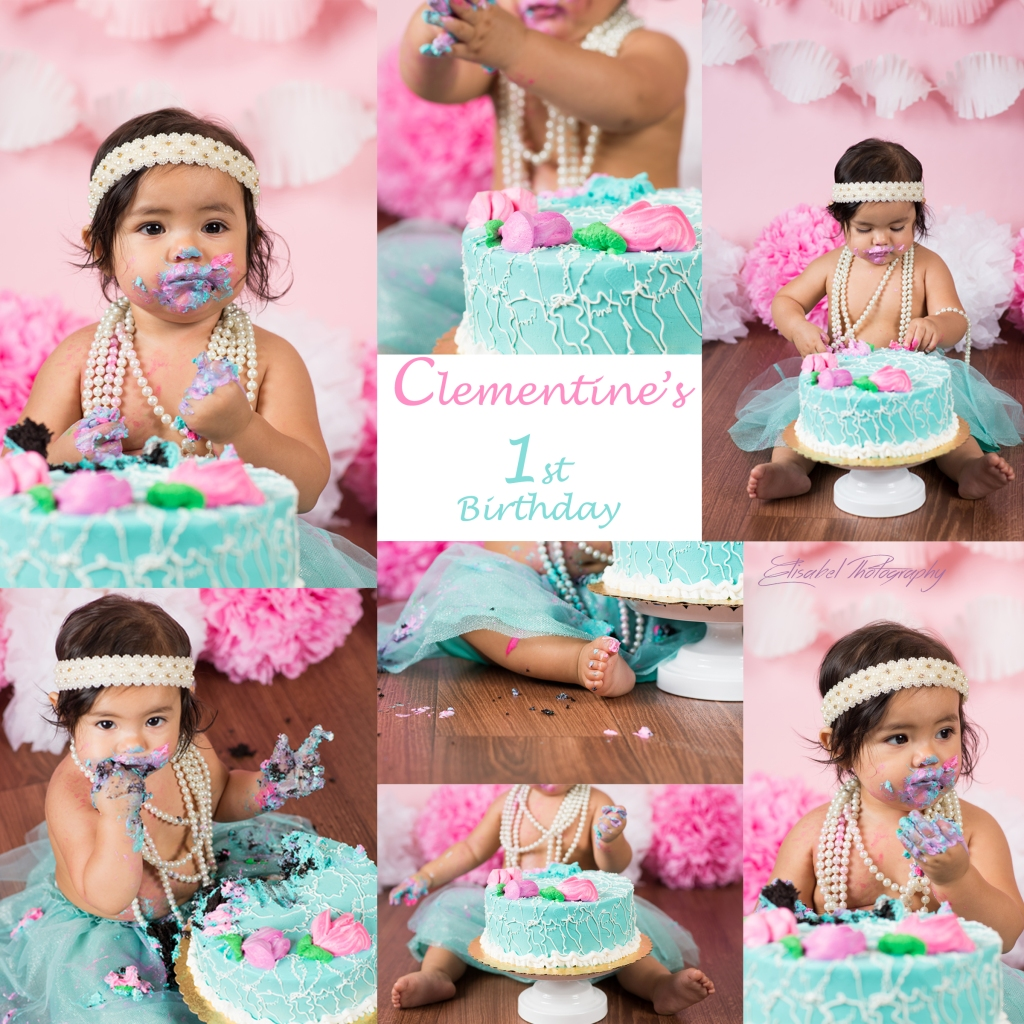 elisabel-photography_clemes-cake-smash